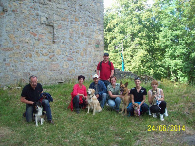 15Hundeschule_Bergfried-96