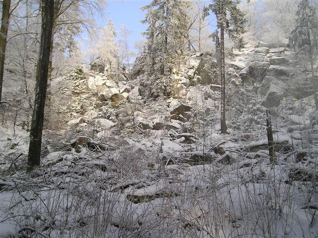 33Galerie_Winter-252