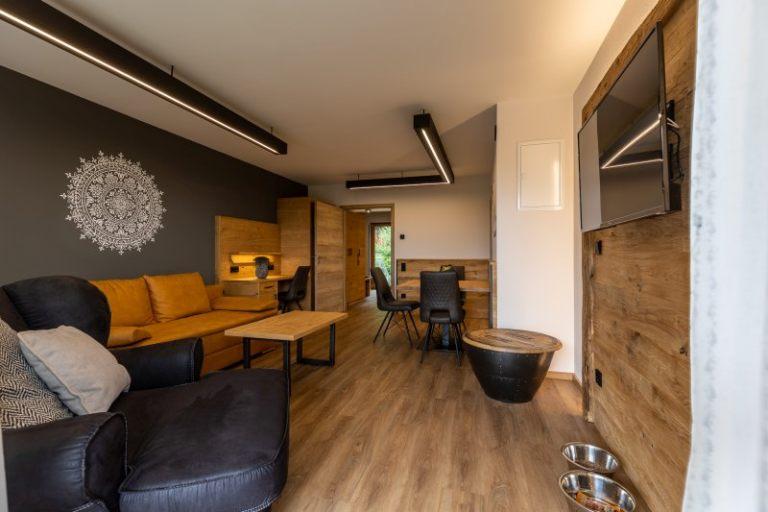suite19_05