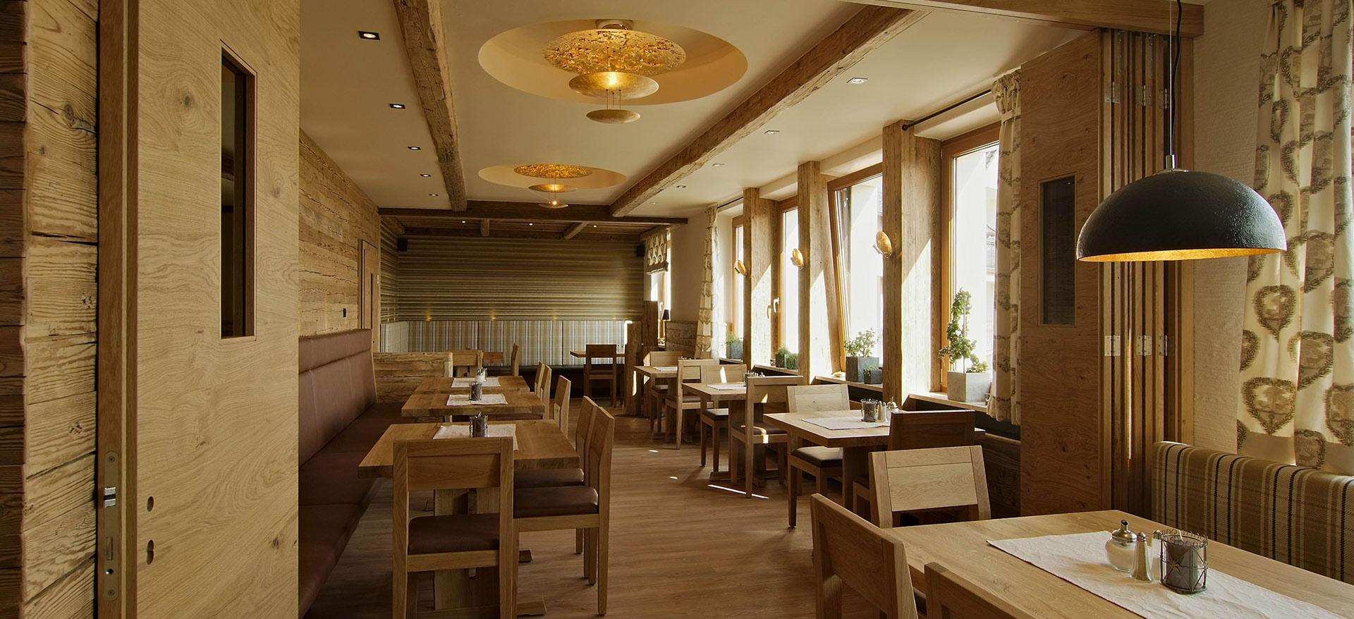 restaurant-slide