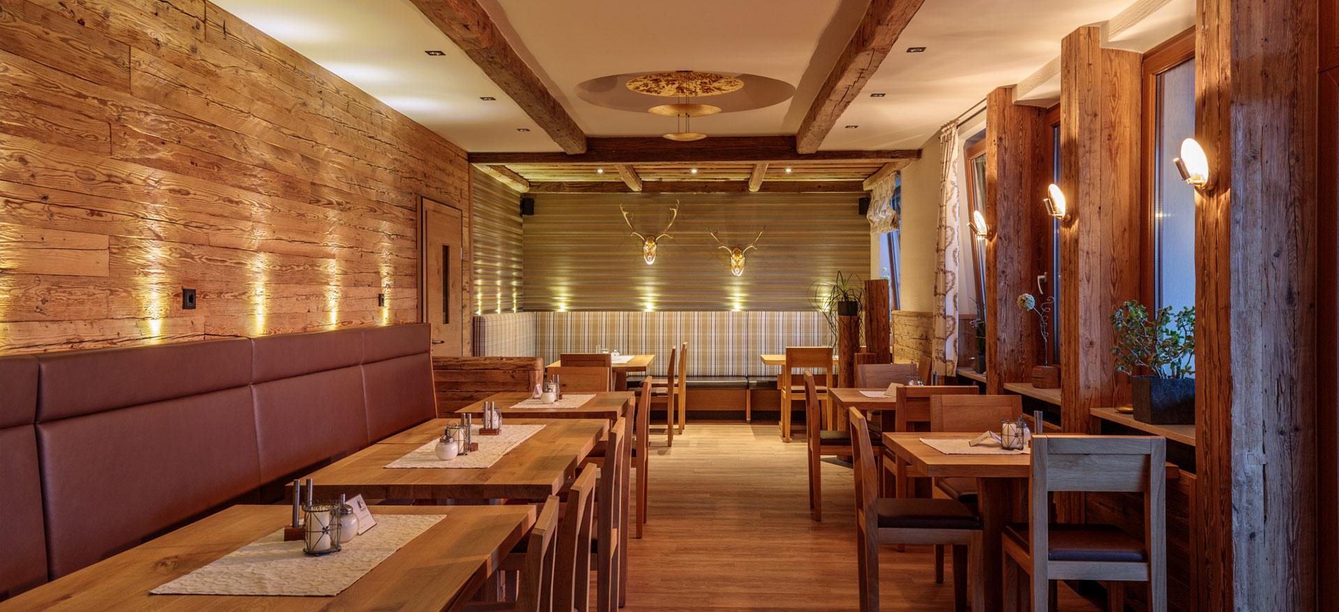 restaurant04